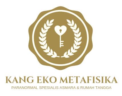 logo kang eko