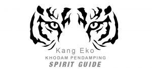 Kang Eko